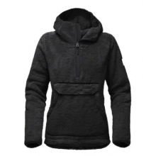 Women's Campshire Pullover Hoodie by The North Face in Fort Dodge Ia