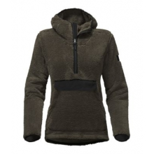Women's Campshire Pullover Hoodie by The North Face in Lafayette Co