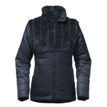 Women's Harway Reversible Jacket