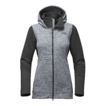 Women's Indi 2 Hoodie Parka by The North Face in Jonesboro Ar