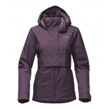 Women's Morialta Jacket by The North Face in Phoenix Az