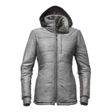 4d52801d90 The North Face Womens Pseudio Jacket - Products