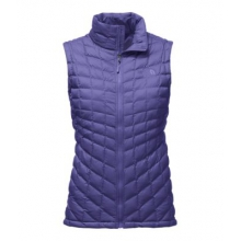 Women's Thermoball Vest by The North Face in Southlake Tx