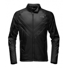 Men's Flight Touji Jacket by The North Face in Oxford Ms