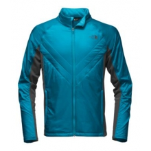Men's Flight Touji Jacket by The North Face in Squamish BC