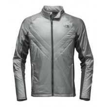 Men's Flight Touji Jacket by The North Face in Kalamazoo Mi