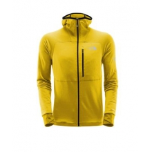 Men's Summit L2 Proprius Grid Fleece Hoodie