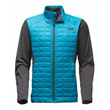 Men's Thermoball ActIVe Jacket