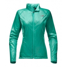 Women's Flight Touji Jacket by The North Face in Evanston Il