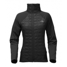 Women's Thermoball ActIVe Jacket by The North Face