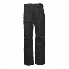 Men's Freedom Insulated Pant by The North Face in Denver Co