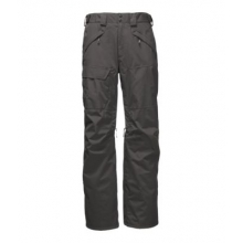 Men's Freedom Insulated Pant by The North Face in Bristol Ct