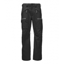 Men's Slashback Cargo Pant