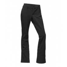 Women's Apex Sth Pant by The North Face in Little Rock Ar