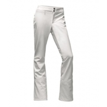 Women's Apex Sth Pant by The North Face in Tuscaloosa Al