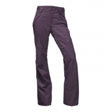 Women's Fourbarrel Pant by The North Face in Mesa Az