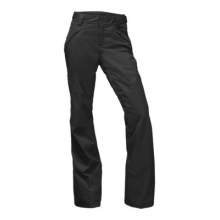 Women's Fourbarrel Pant by The North Face in Rancho Cucamonga Ca