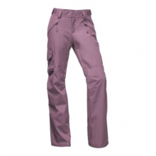 Women's Freedom Ins Pant by The North Face in Wayne Pa