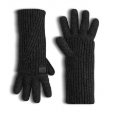 Cryos Cashmere Fold-Over Glove by The North Face in Little Rock Ar