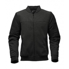 Men's Far Northern Hybrid Bomber by The North Face