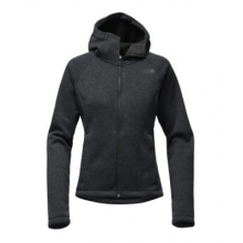 Women's Far Northern Hoodie by The North Face