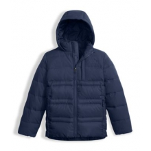 Boy's Franklin Down Jacket by The North Face
