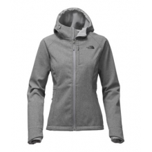 Women's Apex Bionic Hoodie by The North Face in Okemos Mi