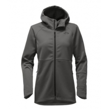 Women's Apex Risor Hoodie by The North Face in Iowa City IA