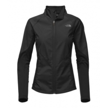 Women's Isotherm Jacket by The North Face