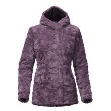 Women's Mossbud Swirl Parka by The North Face in Oxnard Ca