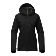 Women's Connector Jacket