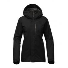 Women's Connector Jacket