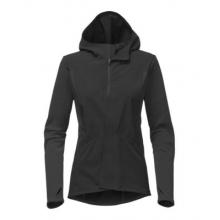 Women's MotIVation Jacket