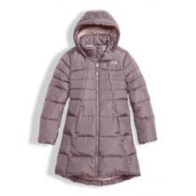 Girl's Elisa Down Parka by The North Face