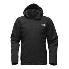Men's Apex Elevation Jacket