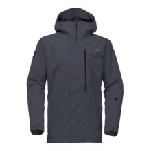 Men's Balfron Jacket by The North Face in Redding CA