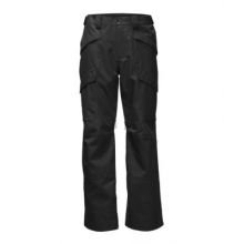 Men's Gatekeeper Pant by The North Face in Wakefield Ri