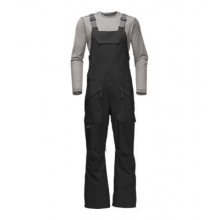 Men's Rarig Bib by The North Face