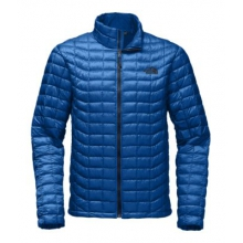 Men's Thermoball Jacket by The North Face in Kalamazoo Mi