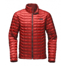 Men's Thermoball Jacket by The North Face in Evanston Il