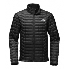Men's Thermoball Jacket by The North Face in Oro Valley Az