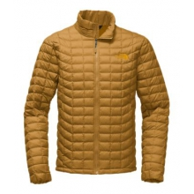 Men's Thermoball Jacket by The North Face in Portland Or