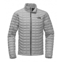 Men's Thermoball Jacket by The North Face in Keego Harbor Mi