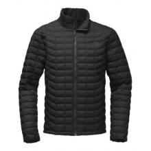 Men's Thermoball Jacket by The North Face