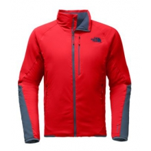 Men's Ventrix Jacket by The North Face in Oro Valley Az