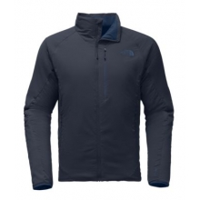 Men's Ventrix Jacket by The North Face in Glenwood Springs CO