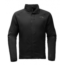 Men's Ventrix Jacket by The North Face in Huntsville Al