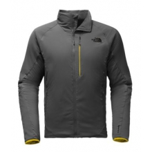 Men's Ventrix Jacket by The North Face in Grosse Pointe Mi