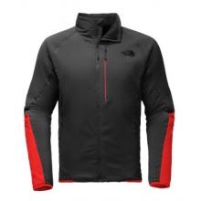 Men's Ventrix Jacket by The North Face in Burbank Ca