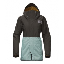 Women's Superlu Jacket by The North Face in Los Angeles Ca